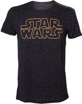 Star Wars Nappy Star wars T-shirt 2XL