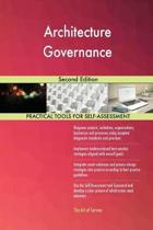 Architecture Governance Second Edition