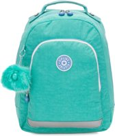 Kipling Class Room Small Laptoprugzak 15 inch - Deep Aqua C
