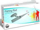 Fishing Rod Wii (Imp)