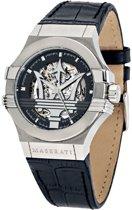 Maserati Mod. R8821108001 - Horloge