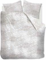 AHWM Soft White 240x200/220