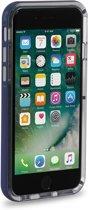 Schok Bestendig Lichtgevende hoesje iPhone 6 Plus - Blauw