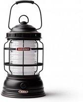 Barebones - Forest Lantern V1.2 - Antique Bronze - Campinglamp - Tentlamp