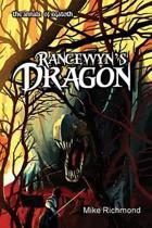 Rancewyn's Dragon