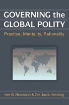 Governing the Global Polity