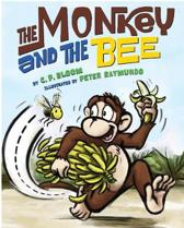 Monkey and the Bee, The