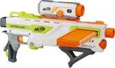 NERF N-Strike Modulus Battlescout ICS-10 - Blaster