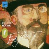 The Very Best Of Satie