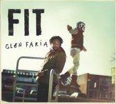 Glen Faria