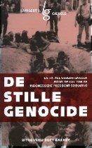 De stille genocide