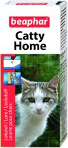 Beaphar Catty Home Lokstof - 10 ml