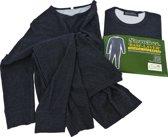Snowbee Thermo Onderkleding - Maat L