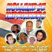 Hollandse Indrinkers 2