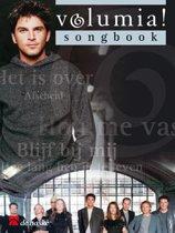 Volumia Songbook