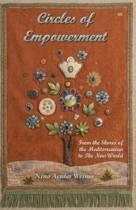 Circles of Empowerment