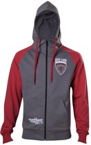 Guardians of the galaxy - Starlord Mens hoodie - XL