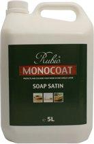 Rubio Monocoat Soap Satin - 5 liter