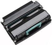 DELL PK937 laser toner & cartridge