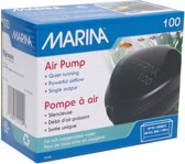Marina luchtpomp - 100 ltr/uur