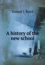 A History of the New School