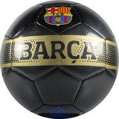 Barcelona Voetbal Carbon 1899