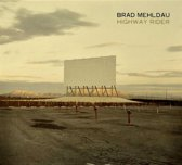 Brad Mehldau - Highway Rider
