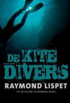 De Kite Divers