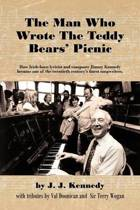 The Man Who Wrote the Teddy Bear's Picnic