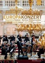 Europakonzert 2013 From..