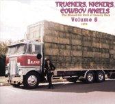 Truckers,.. -Digi- Vol.6