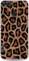 Casetastic Softcover Huawei P Smart - Leopard