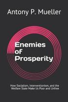 Enemies of Prosperity