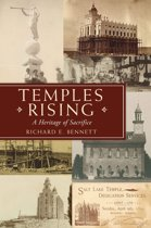 Temples Rising: A Heritage of Sacrifice