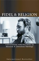 Fidel and Religion
