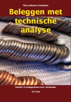 Beleggen met Technische Analyse