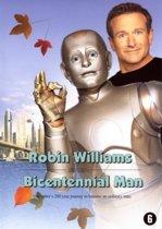 Bicentennial Man (dvd)