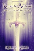 Return to Arèthane