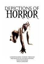 Depictions of Horror