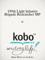 199th Light Infantry Brigade Redcatcher MP