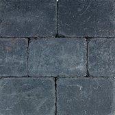 25 stuks! Pebblestone kynance 20x30x6 cm Gardenlux