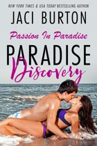Paradise Discovery