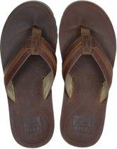 Voyage Lux Heren Slippers