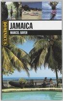 Dominicus landengids - Jamaica