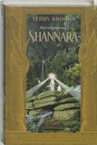 Shannara - De druïde van Shannara