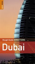 Rough Guide Directions Dubai