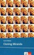 Cloning Miranda