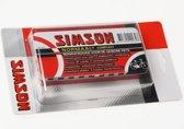 Simson Normaal - Reparatiedoos