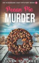 Pecan Pie & Murder