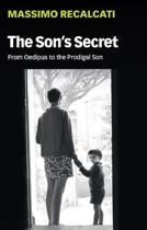 The Son's Secret
